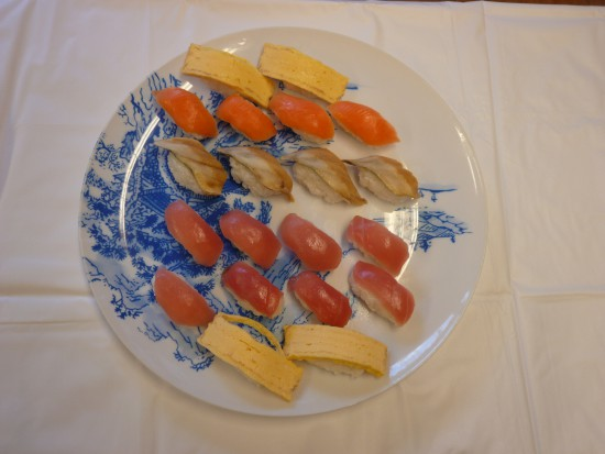 寿司1 (2)